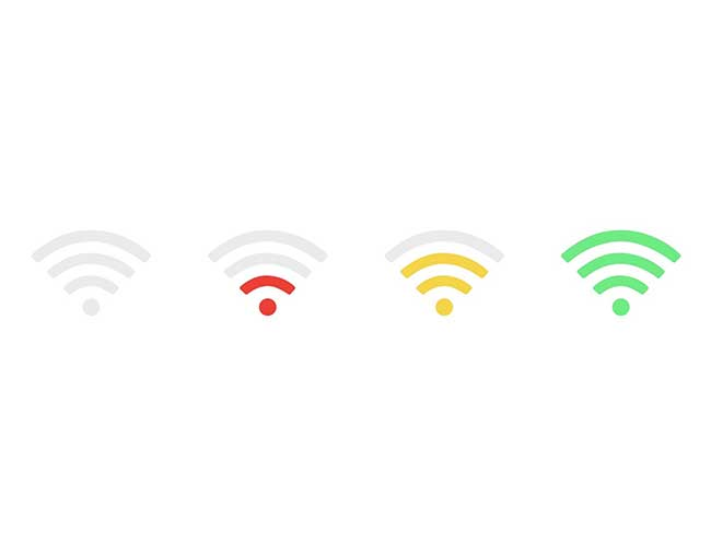 Tips to follow for a better Wi-Fi experience | Gold Coast | A Tech In Need