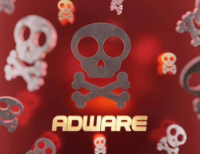 How to Avoid Adware Infection | Gold Coast | A Tech In Need